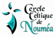Celtic Club of Noumea